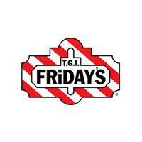 T.G.I. Friday's Opens in Roseville, California