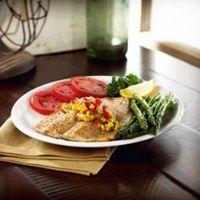 Ted's Montana Grill Gluten-Free Menu Receives Award