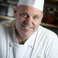 The Broadmoor Announces New Executive Chef