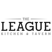 The League's Executive Chef Devan Gernert Brings Guests Back in Time with Five-Course Dinner Featuring Dishes from The Early 20th Century on April 24th at 7pm; Benefits Autism Nonprofit Maggie's Hope