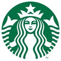 The Starbucks Experience Comes to Disney Theme Parks
