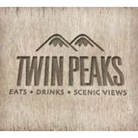 Twin Peaks Taps Restaurant Veterans To Grow Brand; Awards Development Agreements For 19 New Locations