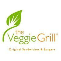 Veggie Grill Earth Day Campaign Encourages People to Eat More Plant-Based Meals