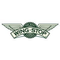 Wingstop Announces Partnerships with Los Angeles Dodgers and Los Angeles Angels