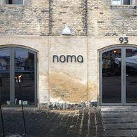 World's 50 Best Restaurants Revealed, Noma Wins Again