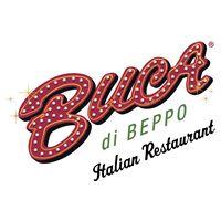 Buca di Beppo Announces New President and CEO