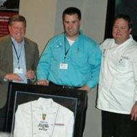 Costa Vida Fresh Mexican Grill Awarded Prized Culinary Award