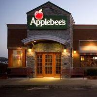DineEquity Announces Sale of 33 Applebee's Company-Operated Restaurants
