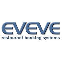 Edinburgh-based Global Online Reservations Leader EVEVE Announces Reaching Milestone of 1,000,000 diners