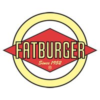 Fatburger Opens its First Full Service Restaurant on the Las Vegas Strip