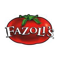 Fazoli's April Sales Set New Record