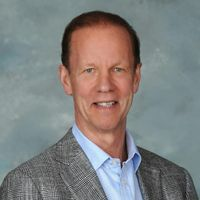 Friendly's Ice Cream Names Anthony M. Lavely EVP, Chief Marketing Officer