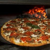 Grimaldi's Pizzeria Continues Growth in Grapevine, Texas