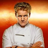 """Hell's Kitchen"" is Now Casting the Best Chefs in America!"