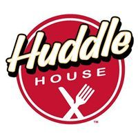 Huddle House Named 2012 Military Friendly Franchise by G.I. Jobs Magazine