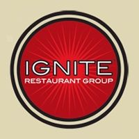 Ignite Restaurant Group Prices Its Initial Public Offering