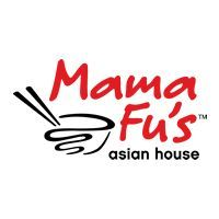 Mama Fu's Announces its Largest Franchise Deal: Company to Expand into Houston