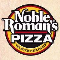 Noble Roman's Announces First Quarter 2012 Earnings