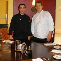 "OLIO Brings Home ""Best Pasta"" Honors in Local Central New Jersey Restaurant Competition"