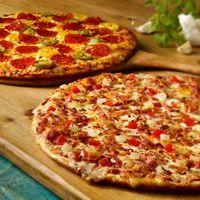 Pizza Inn Introduces Spicy Sicilian Pizzas
