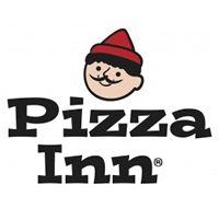 Pizza Inn Opens New Location in Houston