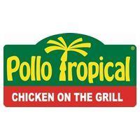 Pollo Tropical Opens Third Restaurant in Jacksonville, Florida