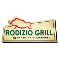 Rodizio Grill Has Become a Favorite Destination for Gluten-Free Dining
