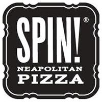 SPIN! Neapolitan Pizza Opening Fifth Location on May 28