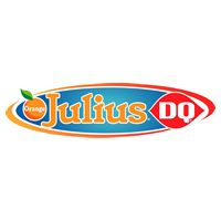 The First DQ Orange Julius Opens in Muskegon
