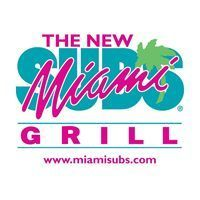 The New Miami Subs Grill Goes Greek, Offers New Mediterranean Gyros Sub