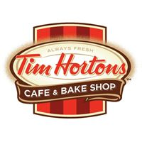 Tim Hortons Announces Major Initiatives to Improve Animal Welfare for Pigs and Chickens