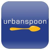 Urbanspoon Unveils Its 2012 Top High-End Restaurant List