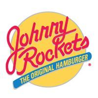 Utah Becomes 32nd State To Boast All-American Johnny Rockets
