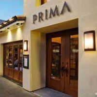 Walnut Creek Italian Restaurant, Prima Ristorante Presents Its Annual Women in Wine This May