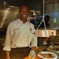 Who Brings Unique Flavor To VooDoo BBQ Franchise? Meet Chef Angel