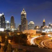 Zagat Survey Shows Atlantans Spending & Dining Out Less But Still Besting National Averages