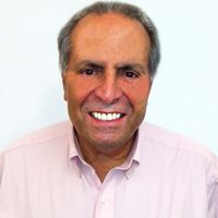16 Handles Taps Veteran Restaurant Executive Larry Feierstein as Vice President of Franchise Development