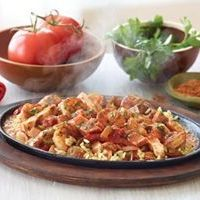 Applebee's Adds Fresh New Flavors to Popular Sizzling Entrées Menu