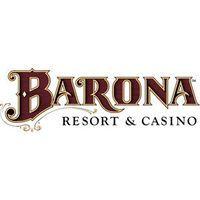 "Barona Resort & Casino Awarded for ""Best Casino Restaurants"" by California Restaurant Association"