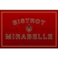 Bistrot Mirabelle Hosts Beer Versus Wine Dinner