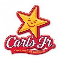 Carl's Jr. Enters Brazil with IMC Deal