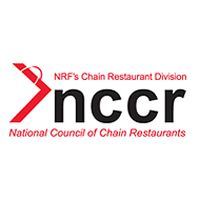 Chain Restaurant Industry Laments Supreme Court Decision