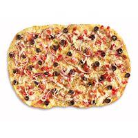 CiCi's Pizza Introduces the Italiano Garlic Pizza