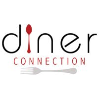 Diner Connection introduces integrated customer feedback