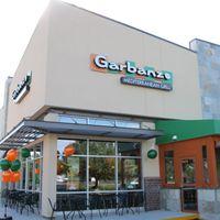 Garbanzo Mediterranean Grill Announces Expansion into D.C./Baltimore