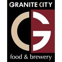 Granite City Food & Brewery Completes $6.5 Million Equity Financing with Concept Development Partners