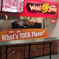 Military Salute: Wing Zone Opens Five Army Base Locations with AAFES