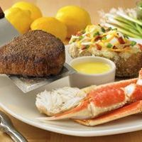 Outback Steakhouse Kicks Off Summer With Its Great Barrier Eats Offering