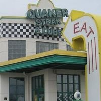 Quaker Steak & Lube Launches A Texas Takeover Beginning This Fall