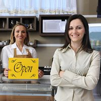 Restaurant Chain Growth Report 6/5/12